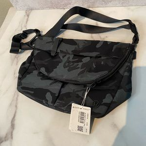 Lululemon All Night Festival Bag JCCOB